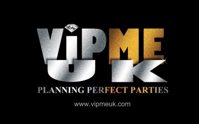 VIP ME UK Sponsors White Collar Boxing Event